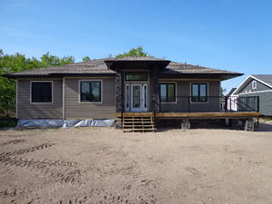 BEAUTIFUL RTM HOME FOR SALE NEAR YORKTON