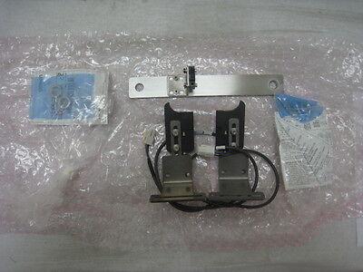 NEW ASYST 94-1179 Sensor assy, Ergo Flipper, 05097-001