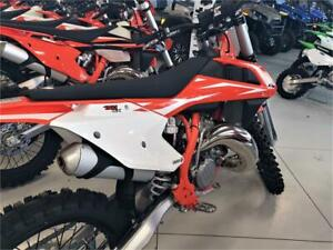 Find Motorcycles & Sports Bikes for Sale Near Me in Grande