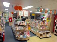 *CLEAN AND TIDY NEWSAGENCY IN THE PLAZA* Meadowbank Ryde Area Preview