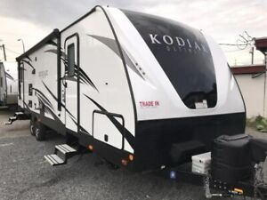 Fraserway Rv Kamloops >> Rv | Buy or Sell Used and New RVs, Campers & Trailers in British Columbia | Kijiji Classifieds ...