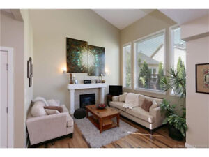 4 BD, 3.5 bth, whole whose  (Westbank)