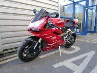 Ducati 1299 ABS