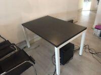 Excellent Condition - Office Desks (Quantity 20)