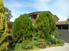 SECLUDED TOWNHOUSE Barooga Berrigan Area Preview