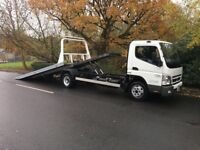 CHEAP CAR RECOVERY AUCTION NATIONWIDE TOW TRUCK TOWING SERVICE CAR 24/7 RECOVERY CAR RECOVERY