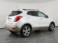 Miniature 5 Voiture American used Buick Encore 2016