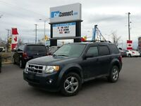 2009 Ford Escape XLT ONLY $19 DOWN $48/WKLY!!