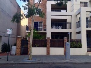 MASTER ROOM in East Perth ($290/week all bills included) East Perth Perth City Area Preview