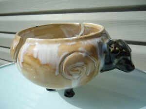 SHEEP YARN BOWLS & WOODEN YARN BOWLS Peterborough Peterborough Area image 6