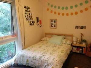 Room for rent in Cardigan St, Carlton Carlton Melbourne City Preview