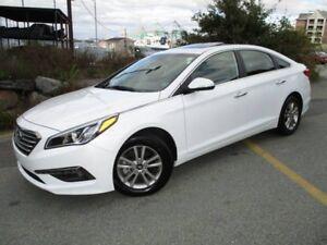 2017 Hyundai SONATA 2.4L GLS (44 BEDFORD HIGHWAY, SPECIAL $18477