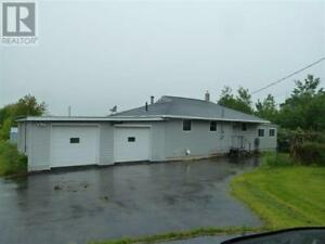 6667 Route 105 Youngs Cove, New Brunswick