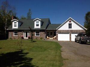 House for sale 2451 shediac rd moncton