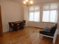 3 Bedroom Flat - Lansdowne Road N17