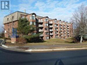 503 61 Nelsons Landing Boulevard Bedford, Nova Scotia