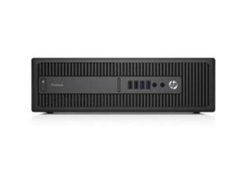 HP 600 G2 from Newegg US