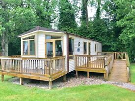 Luxury pre loved holiday home for sale Nr Rock, Padstow, Polzeath, Port Issac, North Cornwall