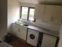 2 bedroom apartment in great location