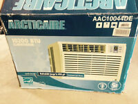 Air climatise 12 000 btu Articaire - Air conditioner