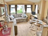 Reduced Static Caravan for Sale Norfolk Coast. Great Yarmouth. Norfolk Broads
