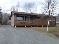Really Affordable Temagami!!