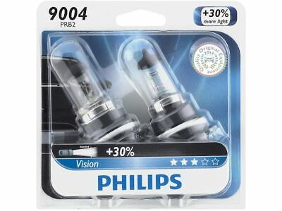 Headlight Bulb M932WD for Ram 1500 Dakota B150 B1500 B250 B2500 B350 B3500