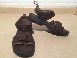 Men's Rockport Walkability Sandals Size 8 London Ontario image 3