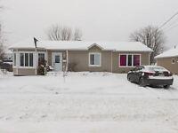 Maison - à vendre - East Angus - 10497868