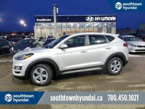 2019 Hyundai Tucson 2.0L Back Up Cam, Heated Seats, Lane Departu