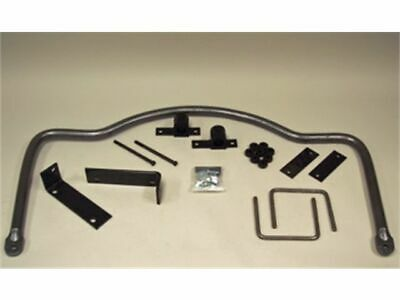 For 1997, 1999-2015 Chevrolet Express 3500 Stabilizer Bar Assembly Rear 23859SS