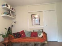 1 bedroom flat in London Looking for a two bedroom flat in London