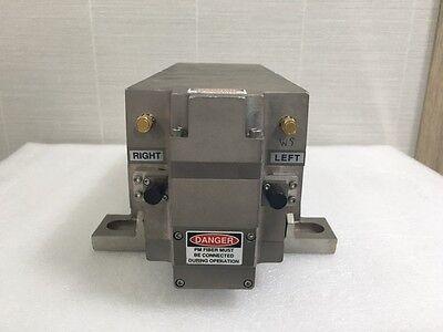 Zygo 7714 Laser Head 8070-0258-02