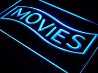 External Hard Drive with HD Hindi Movies