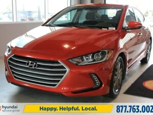 2018 Hyundai Elantra 2.0L GL SE-PRICE COMES WITH A XBOX OR PS4-A