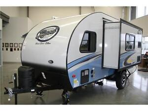 2017 ALL NEW R-POD 179 - NEW R-POD'S ARRIVING DAILY!!