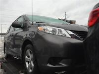 2013 Toyota Sienna LE-FULL-AUTOMATIQUE-MAGS-7 PASSAGERS