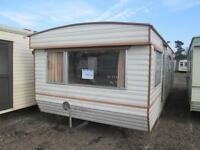 Static Caravan Mobile Home Delta Santana 28x10x2bed SC5327