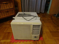 Digital air conditioner for sale