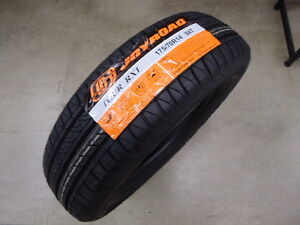 Winter Tires on Sale NOW! Starts at $59 each