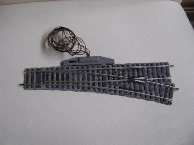 Fleischmann 6430 Anschlussklemmen 2-polig NEU OVP