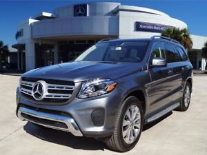 Wanted: WANTING TO BUY - 2018 Mercedes-Benz GLS-450
