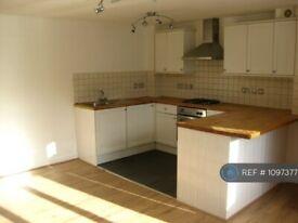 1 bedroom flat in Risinghurst, Oxford, OX3 (1 bed) (#1097377)