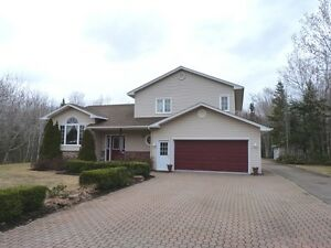 35 Manor Ridge Dr. Lower Coverdale, NB E1J 1J4