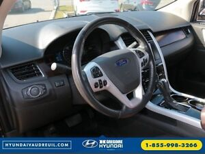 2011 Ford Edge Limited West Island Greater Montréal image 13