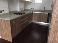 Fitted kitchen, very good condition. North London. Easy access for collection. URGENT