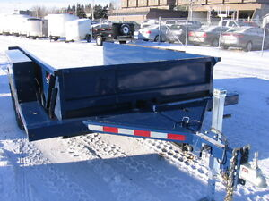 2015 Air-Tow trailer for sale
