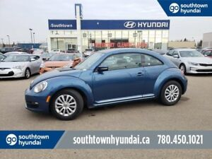 2016 Volkswagen Beetle Coupe TRENDLINE/HEATED SEATS/BLUETOOTH/PO