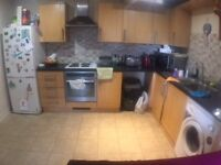 Prestige Move are pleased to present a 2 bed flat located in the The Academy in Luton Town Centre