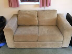 Used Sofa -- rrp £400